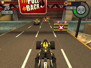 LEGO® Technic Race (3)