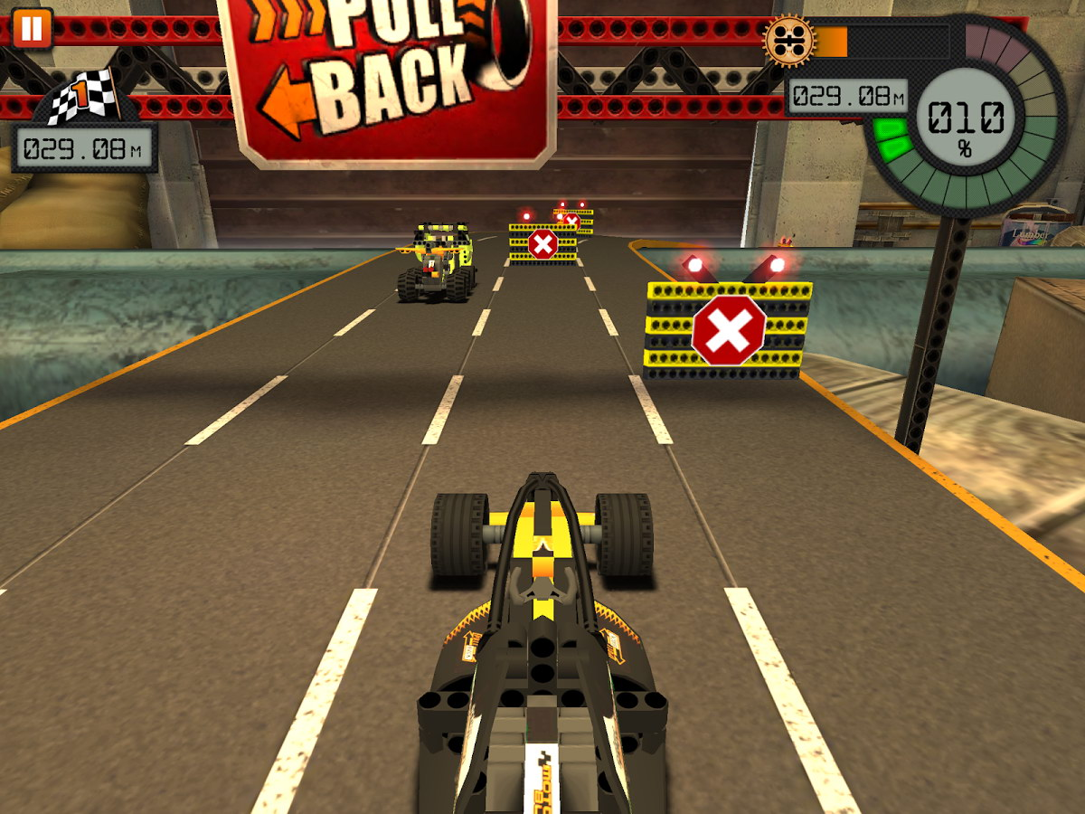A10 Games With Style Track Racing Online Circuit Racer2 3d Speed Android Apps On Google Play Lego Technic Race Is A Fun Pull And Release Game