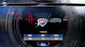NBA 2K14 (3)