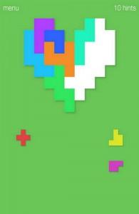 PuzzleBits (1)