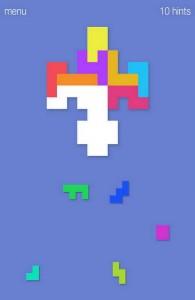PuzzleBits (2)