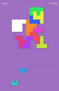 PuzzleBits (3)