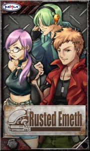RPG Rusted Emeth (1)