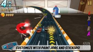 Rail Racing (3)