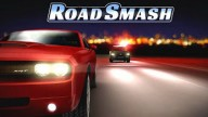 Road Smash Crazy Racing Cover