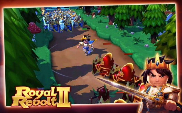 Royal Revolt 2 (1)