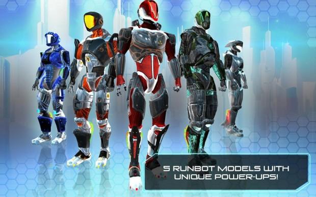 RunBot (1)