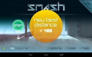 Smash Hit (3)