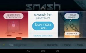 Smash Hit (4)