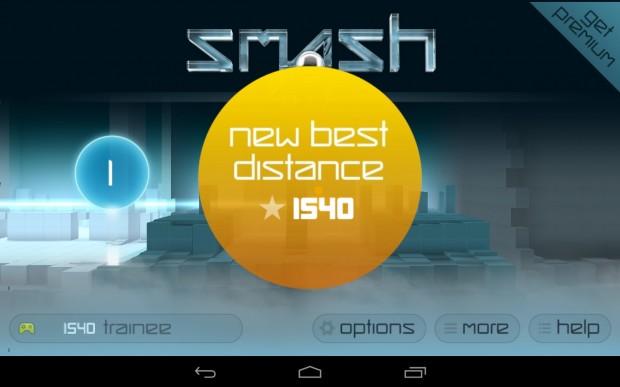 Smash Hit (9)