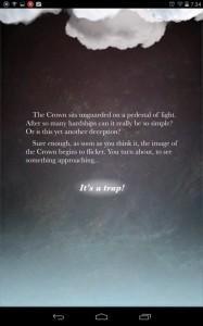 Sorcery (4)