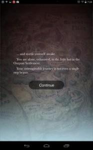 Sorcery (5)