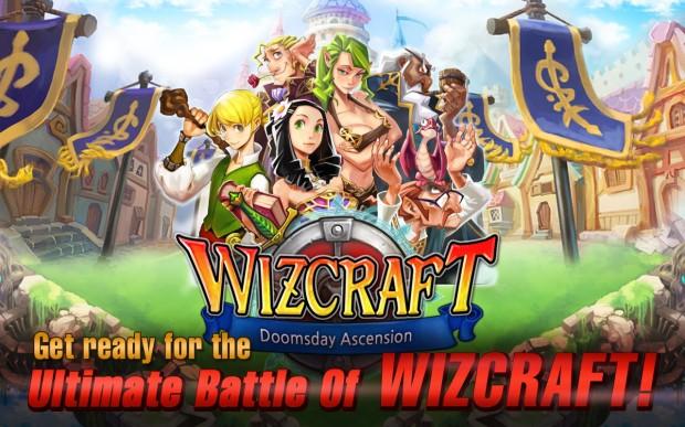 Wizcraft (1)