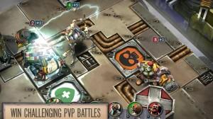 AERENA - Clash of Champions HD (3)