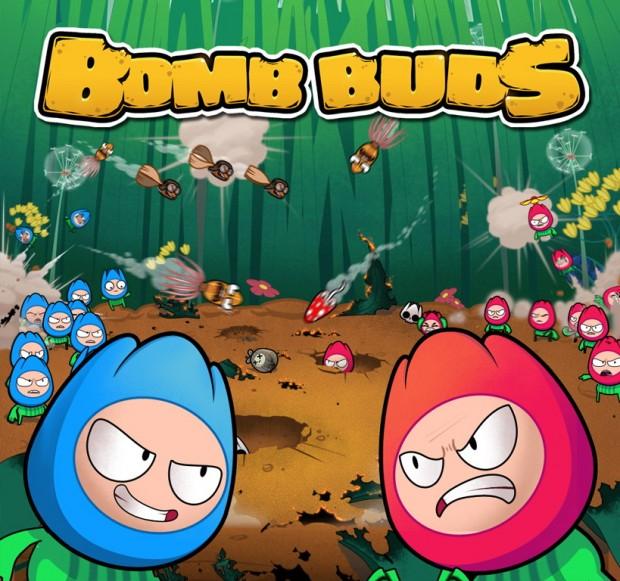 Bomb Buds (1)