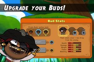 Bomb Buds (3)
