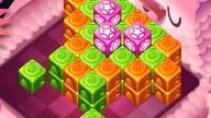 Cubis - Addictive Puzzler (Cover)