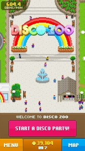 Disco Zoo (1)