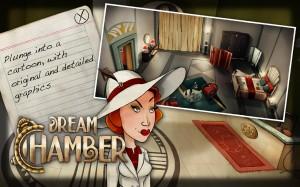 Dream Chamber  (3)