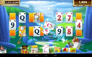 Fairway Solitaire Blast (1)