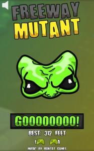 Freeway Mutant (1)