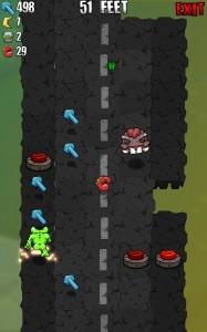 Freeway Mutant (2)
