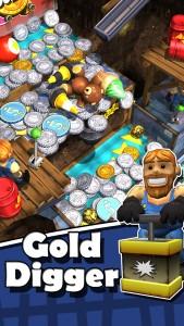 Goldrush Coin Falls (3)
