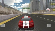 Highway Racer Cover