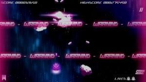 Kosmik Revenge (3)