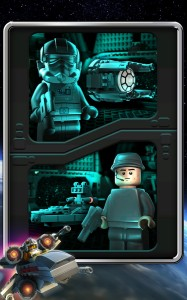 LEGO Star Wars Microfighters (3)