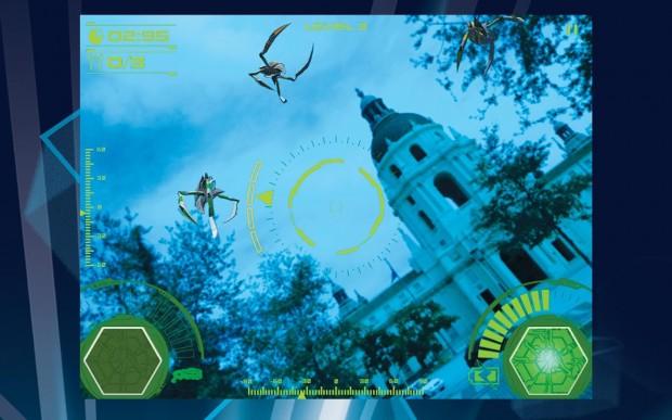 Max Steel Ultralink Invasion (1)