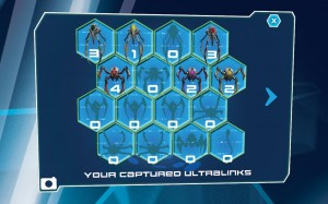 Max Steel Ultralink Invasion (3)