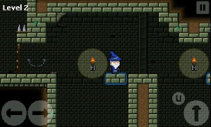 Merlins Adventure (3)
