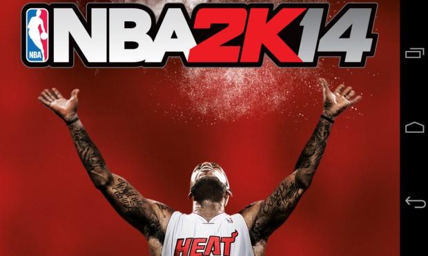NBA 2K14 (1)