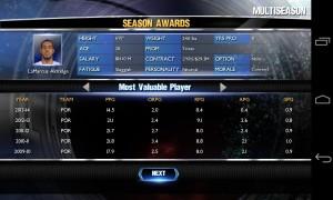 NBA 2K14 (10)