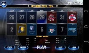 NBA 2K14 (11)