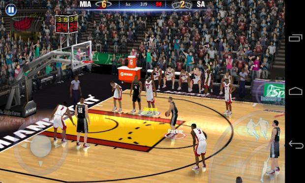 NBA 2K14 (12)
