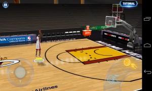 NBA 2K14 (6)