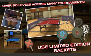 Ping Pong Masters (2)