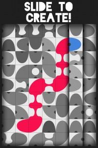 Polymer (3)