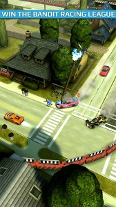 Smash Bandits Racing (1)