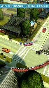 Smash Bandits Racing (1)