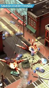 Smash Bandits Racing (2)