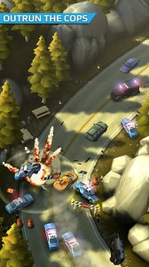 Smash Bandits Racing (3)