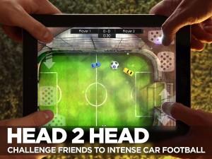 Soccer Rally 2 (2)