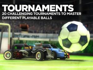 Soccer Rally 2 (3)