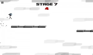 Stickman Impossible Run (3)
