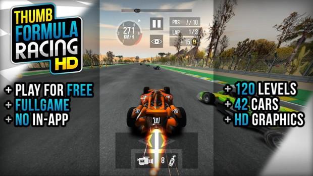 Thumb Formula Racing (1)