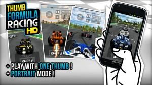 Thumb Formula Racing (2)