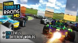 Thumb Formula Racing (3)
